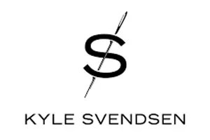 Kyle Svendsen