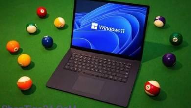 Photo of যেসব চমক নিয়ে আসছে উইন্ডোজ-১১ এবং কিভাবে উইন্ডোজ ১১ (Windows 11) ইন্সটল করবেন