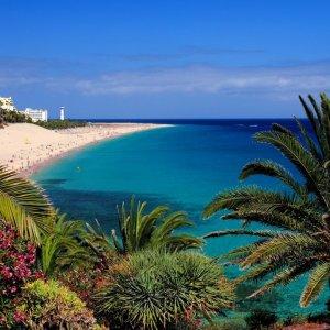Pierre & Vacances Village Fuerteventura Origo Mare