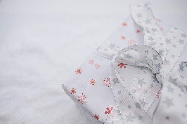 perfecte kerstpakket
