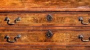 Richiedi una valutazione antiquariato online gratuita – Agostino Di Stasio Antiquario