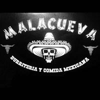 Malacueva Cucina messicana e pub a Prato