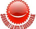 … continua a leggere le buone notizie dal mondo su wwwgoodnews.ws