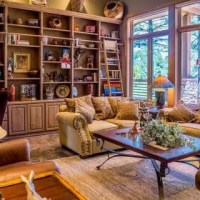 (TERNI) Vendita mobili usati a Terni: ritiro di armadi, arredamento, divani, cucine, quadri a Terni