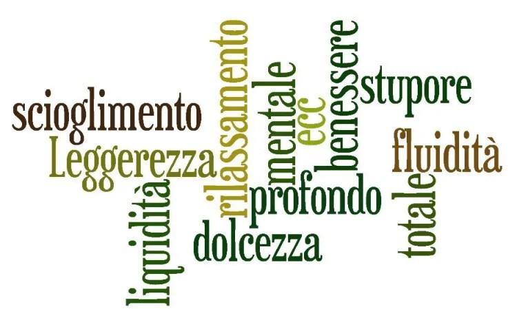 Corso Riflessologia Plantare Firenze