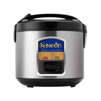 Neon NRC-22 Rice Cooker