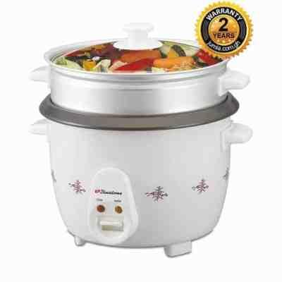 Binatone RCSG-1504 Rice Cooker