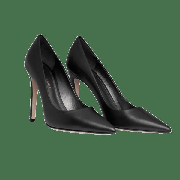 women shoes heel