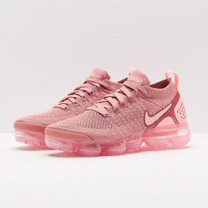Nike Vapormax Flyknit Ladies