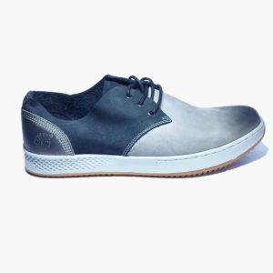 timberland aerocore shoes
