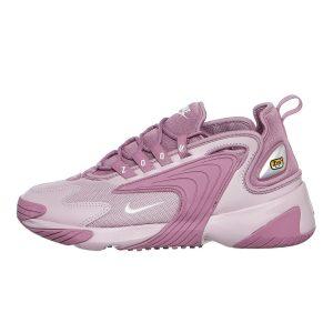 Women's Nike Zoom 2k Pale Pink