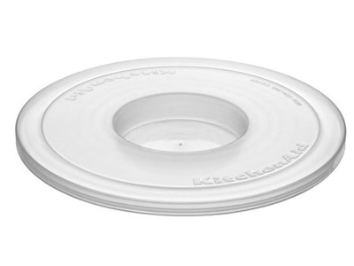 35103 plastiklaag til kitchenaid skaale - Reservecele til KitchenAid Artisan og KitchenAid Classic