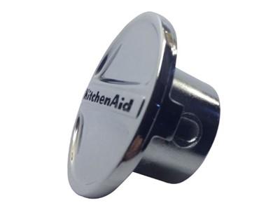 35449 laag prop cap kitchenaid 242765 2 - Reservecele til KitchenAid Artisan og KitchenAid Classic