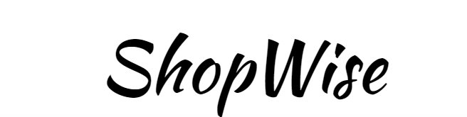 shopwise.dk logo