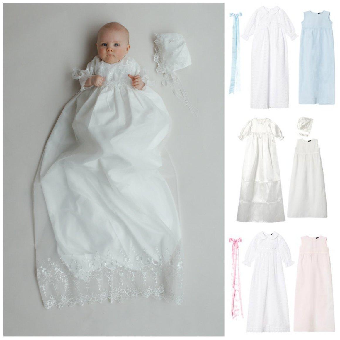 dåbskjole barnedåbskjole hvid dåbskjole køb dåbskjole pris find din dåbskjole her