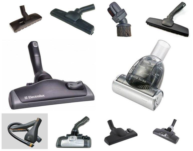 electrolux støvsuger reservedele electrolux mundstykke støvsugermundstykke electrolux mundstykke med hjul electroluc mundstykke til hårdt gulv electrolux mundstykke til bil autokit