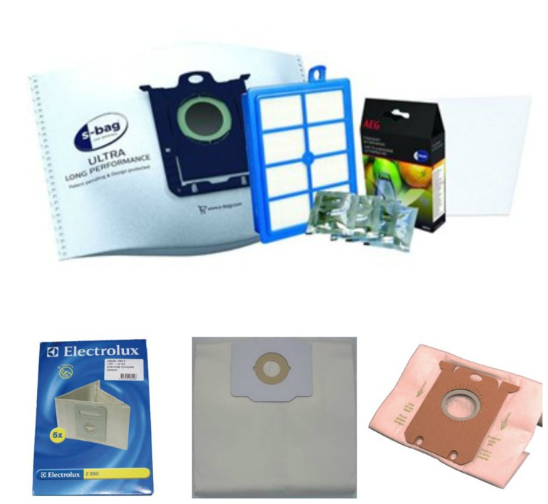 electrolux støvsuger reservedele electrolux støvsugerpose electrolux s-bag electrolux papirspose støvsugerposer mikrofiberpose til electrolux støvsuger