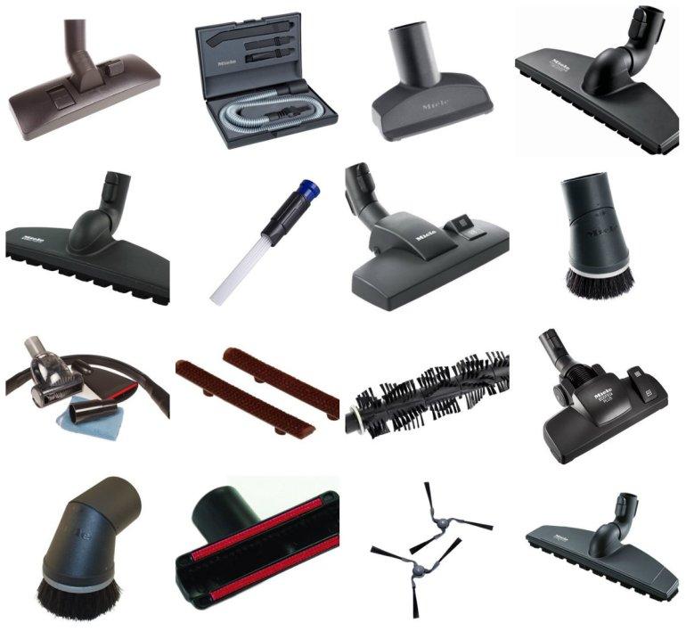 miele mundstykke støvsugermundstykke miele børste støvsuger miele autokit miele mundstykke miele støvsuger reservedele