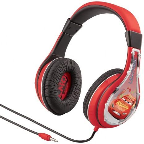høretelefoner til børn disney headset til børn røde høretelefoner carscaptain america høretelefoner til børn biler høretelefoner til børn disney hørebøffer høretelefoner - Guide til høretelefoner til børn