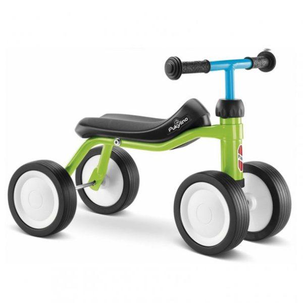 pukylino cykel gåcykel 1 år gave til 1 årig gaveinspiration 1 år dreng 600x600 - Gåcykel - cykel til 1 årig