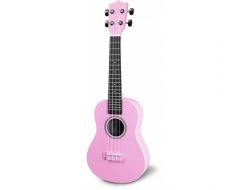 4C9ED096 3926 40DE 8C13 6814C9105A0B 16140 000010F09053807C - Bedste ukulele til børn