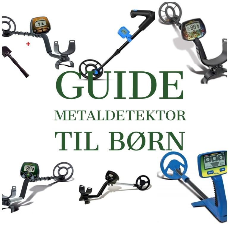 5BA54D6D AB88 4E49 AB9E 5413AF81C595 - Metaldetektor til børn