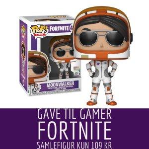 IMG 2530 600x600 - Fortnite figur - Fortnite Funko Pop