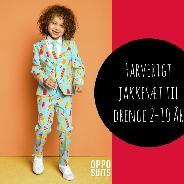 3bbc01bca59 Find det her hos Vegaoo · jakkesæt med is mr icecream jakkesæt opposuit  jakkesæt til drenge