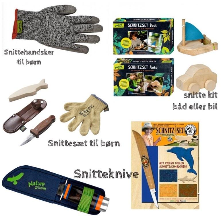IMG 3058 - Snittekniv til børn