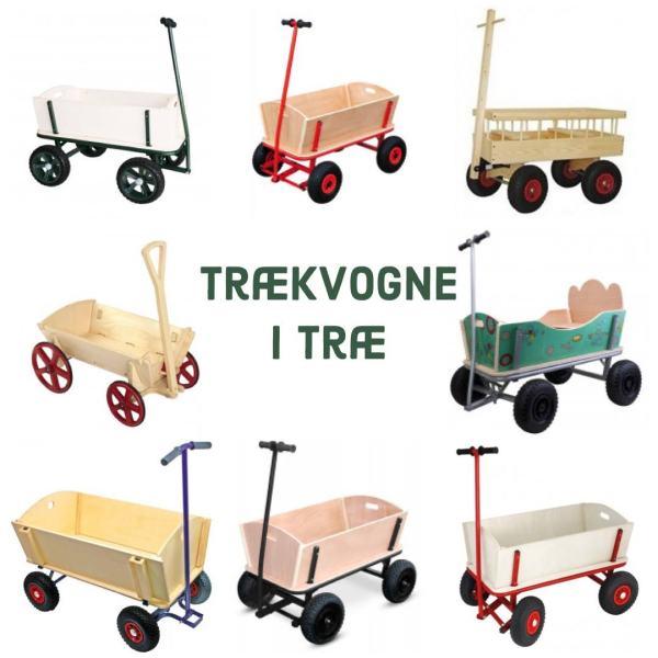 IMG 3129 600x600 - Trækvogn til børn