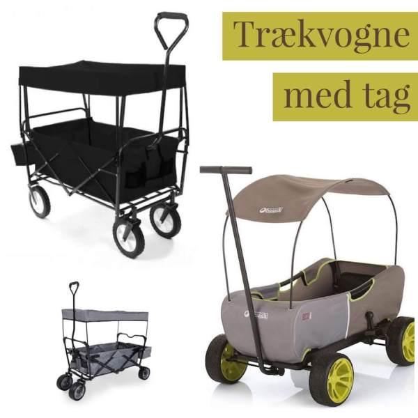 IMG 3132 600x600 - Trækvogn til børn