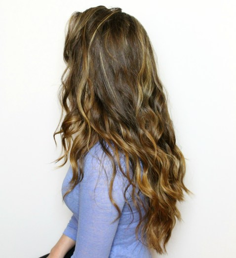 shop with kendallyn hair