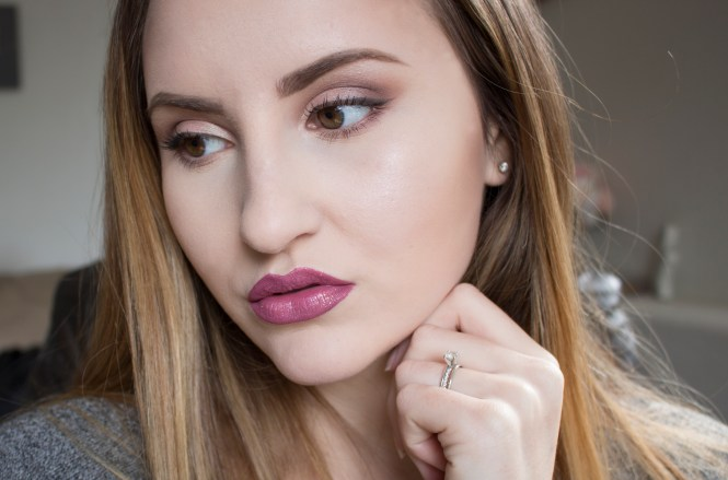 Shop with Kendallyn, Models Own Makeup Celestial Makeup Collection, makeup look instagram