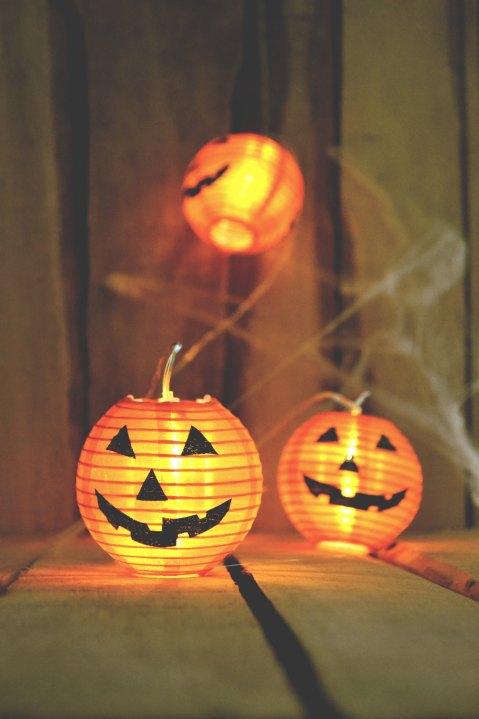javier-molina-154826 Halloween