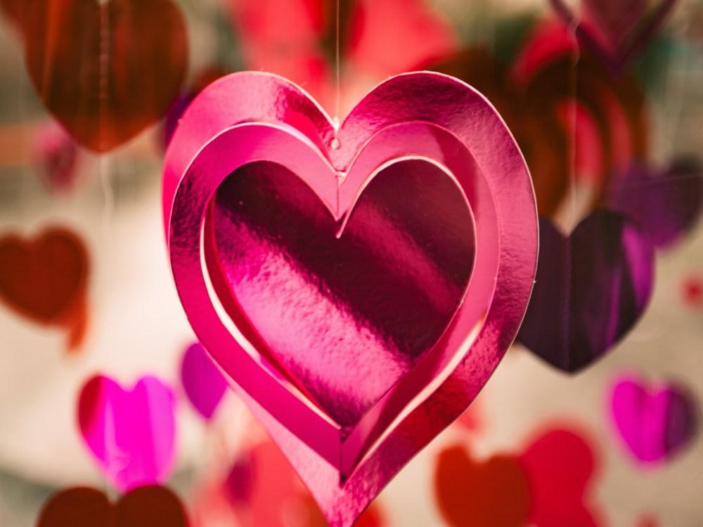 clem-onojeghuo-207467 valentine