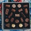 chocolates monique-carrati-662662-unsplash