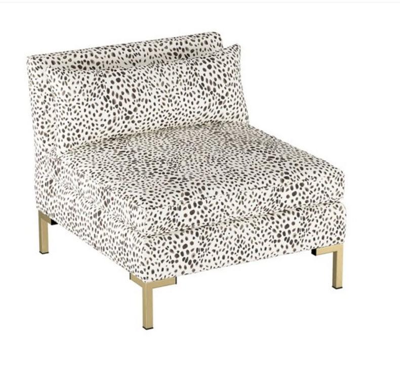 Otsu chair