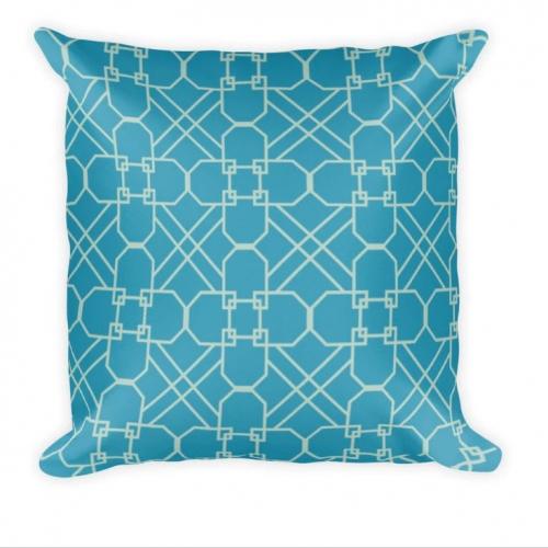 Karen Jai Pillow Julia 2021-04-13_8-56-19