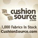 Cushion Source Review