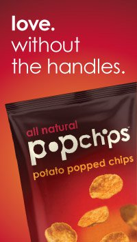 Popchips Review
