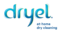Dryel Review