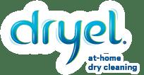 Dryel Review