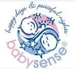 Baby Sense Collection Introduction & The Babysense Secret Book Giveaway