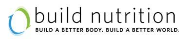 Build Nutrition Prenatal Vitamin
