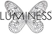 Luminess Tan Review