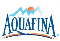 Aquafina Skincare Review