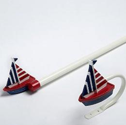 Cute Nautical Items From Company Kids