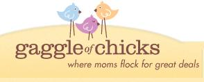 50% off baby apparel by Organically Grown Today Only On Gaggle Of Chicks!