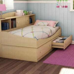 Bedroom Furniture Ideas For Your Kids Rooms!