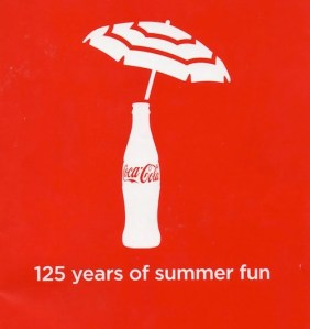 Coca-Cola Summer Fun Prize Package Giveaway!